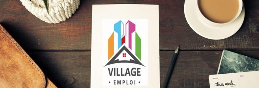 Village de l'Emploi